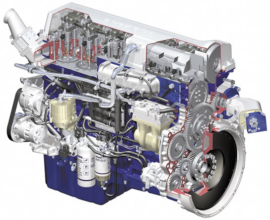 volvo d12 engine brake diagram free wiring diagram for you u2022 rh nine designenvy co